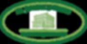 Logo-STJ-House-2018-300x153.png