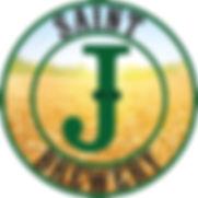 Logo-Color-High Res-JPEG.jpg