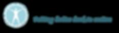 logo-transbg-forwhiteBG.png
