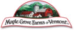 Maple Grove Farms full logo.jpg