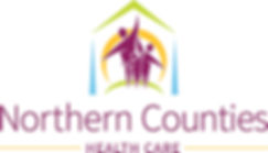 NCHC-Logo.jpg