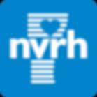 NVRH-logo-symbol-RGB-1000px.png