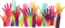 Volunteer+Hands.png