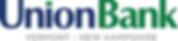Union-Bank-logo-vtnh.png