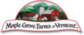 Maple Grove Farms full logo.jpg