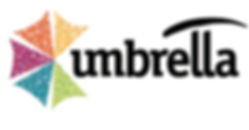 Burst + Umbrella logo large.jpg