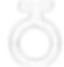astro symbols8.png