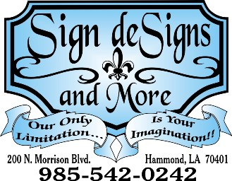 Sign designs and more reheart Images