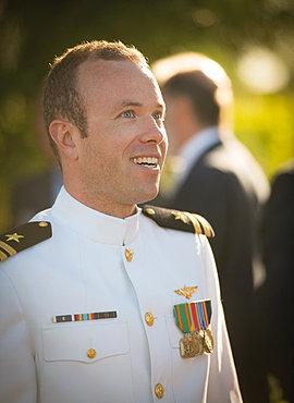 Lt James Habersham Swiggart
