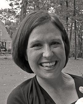 Sarah Carlyle Herbert Dorroh