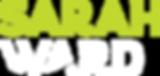 SarahWard_Logo_Reversed_RGB.png