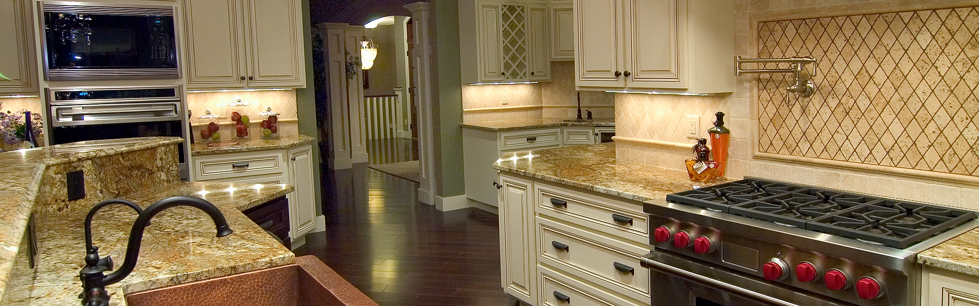 Home Design Consultations, Interior Design, Home Staging, Remodel,  Construction Consultant, Color