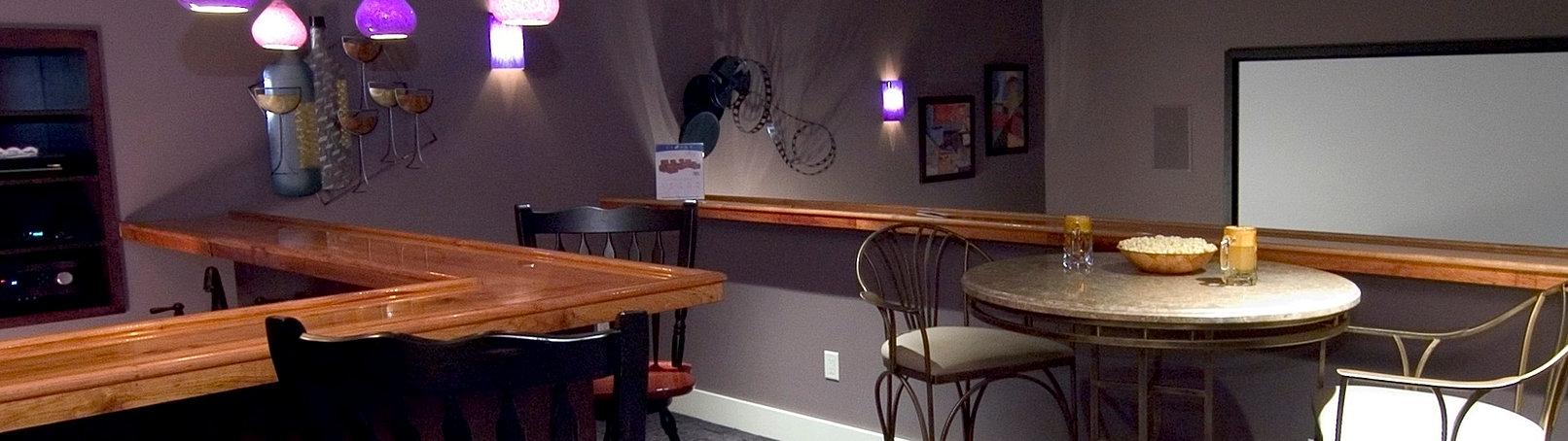 home staginginterior designmadison home stagingmadison interior designercolor consultant