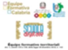 logo_EFT_URS_PNSDCalabria.jpg