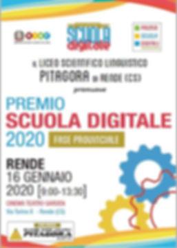 PremioScuolaDigitale 2019_2020.JPG