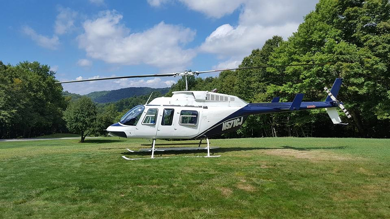 scenic helicopter tours sevierville tn with Charter on LocationPhotoDirectLink G55328 D535249 I145685193 Scenic Helicopter Tours Sevierville Tennessee likewise LocationPhotoDirectLink G55328 D535249 I85317874 Scenic Helicopter Tours Sevierville Tennessee also LocationPhotoDirectLink G55328 D535249 I128933510 Scenic Helicopter Tours Sevierville Tennessee furthermore Scenic Helicopter Tours Pigeon Forge also Outdoor act.