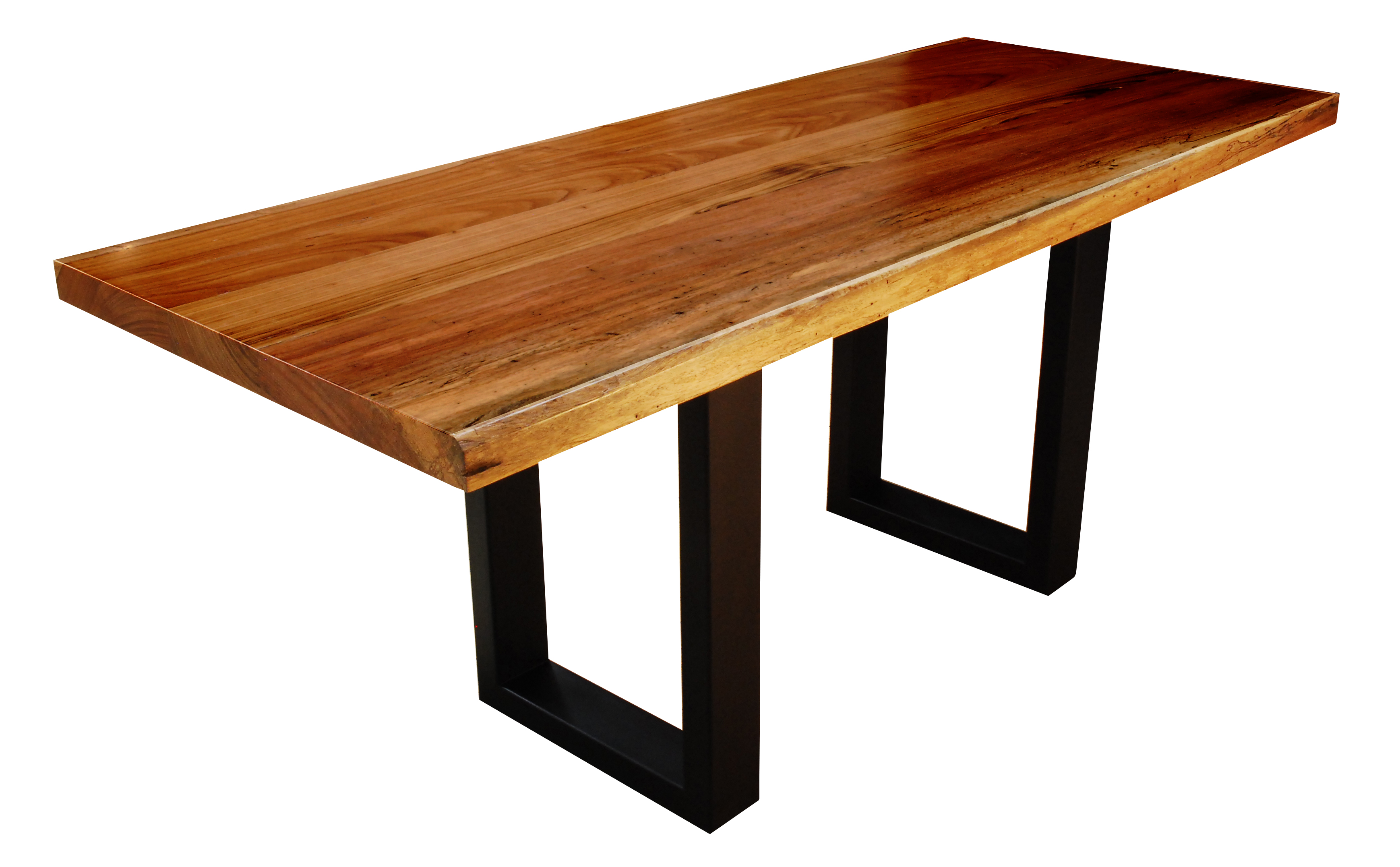 C F Kent Contract Furniture Manufacturer 062215 448a