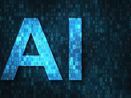 人工智能能提高商业地产的质量吗?