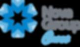Nova集团Logo Cares Logo.png