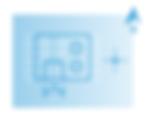"""分区组图标(白色)2 .单击""""确定"""".png"""