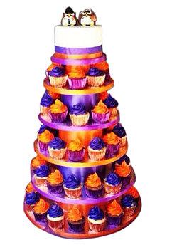 cakesbykay