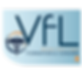 VFL-01.png