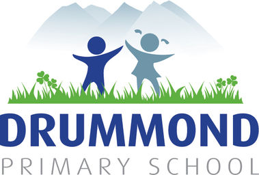 drummond primary_logo