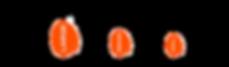 pop-up-circles-product-specs_02.png