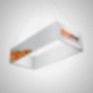 Hanging-Signs_Rectangle-Banner.png