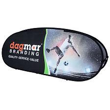 dagmar-pop-up-a-frame-sign.jpg