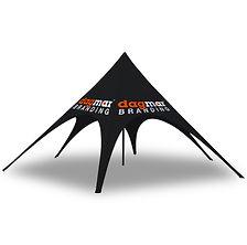 dagmar-star-tent-single-pole.jpg