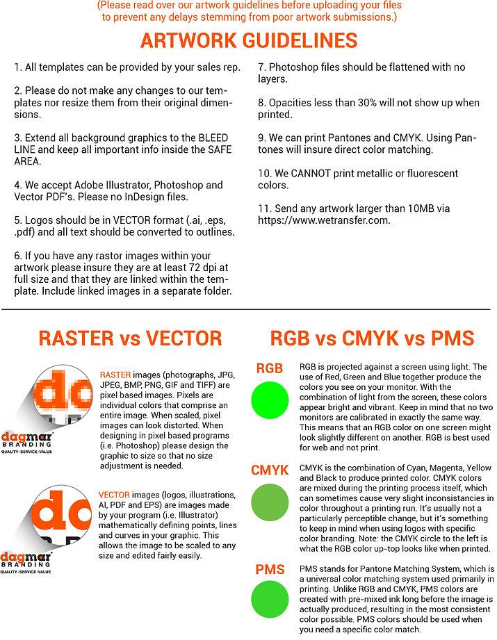 Art Guidelines website dagmar-01.jpg