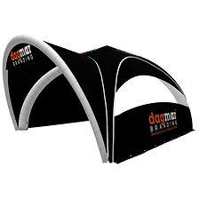 dagmar inflatable tent.jpg