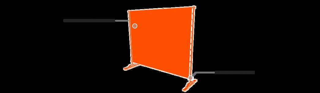 printed backwall info.jpg