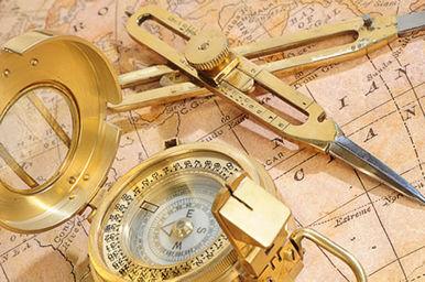 draftingtable_compass
