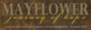 MAYFLOWER LOGO 2 copy.jpg