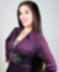 jenn purple headsho 800t.jpg 2015-11-2-1