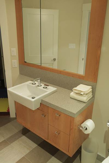 Brilliant Bathroom Vanity Cabinets Victoria Bc