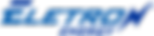 Logo Grupo Eletron ENERGY_small BIENAL D