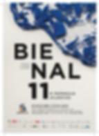 11ª Mercosur Biennial