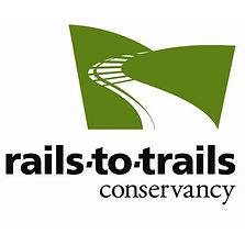RTC_Logo_Main_CMYK.jpg