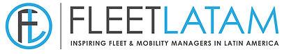 Fleet LatAm.jpg