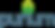 Logo - Color - Gradient.png
