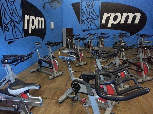 RPM Studio