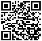 Andriod App 2.jpg