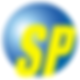 512公司logo.png