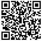 iPad App.jpg