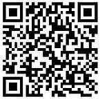 iPhone App.jpg