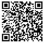 Andriod App 1.jpg