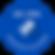 Сертификация Atlassian - Jira Project Administrator